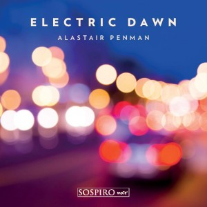Electric Dawn - 8PP BOOKLET-page-001